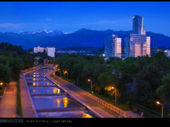 Almaty02