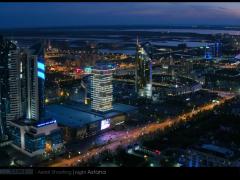 Astana-Janis_05
