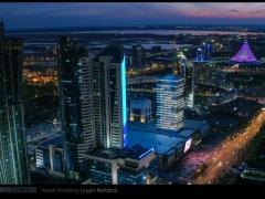 Astana-Janis_06
