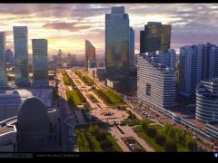 Astana12