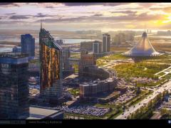 Astana16