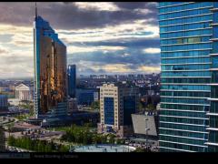 Astana17