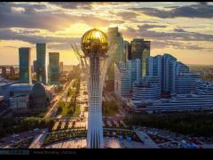 Astana18