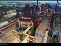Karaganda_Arcelor