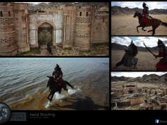 KazakhFilm_small